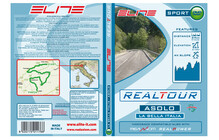 ELITE DVD Asolo Real Axiom/Power/Tour